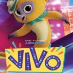 دانلود انیمیشن ویوو Vivo 2021