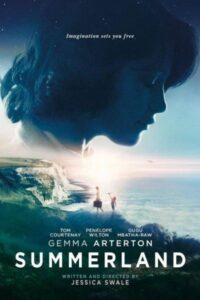 دانلود فیلم سرزمینِ تابستان Summerland 2020