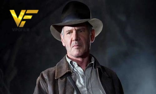 دانلود فیلم ایندیانا جونز 5 Indiana Jones 5 2022