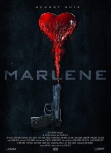 دانلود فیلم مارلین Marlene 2020