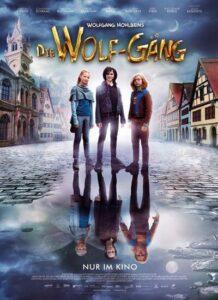 دانلود فیلم بچه های جادویی سه قهرمان غیرمترقبه