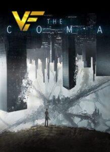 دانلود فیلم کما Coma 2020 با دوبله فارسی