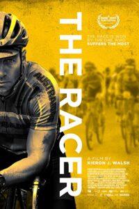 دانلود فیلم مسابقه دهنده 2020 The Racer