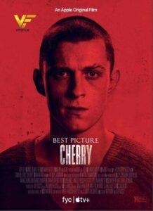 دانلود فیلم گیلاس Cherry 2021