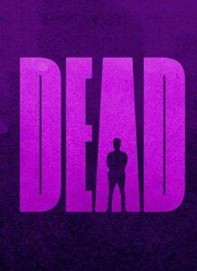 دانلود فیلم مرده Dead 2020
