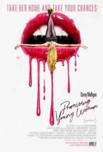 دانلود فیلم نوید زن جوان Promising Young Woman 2020