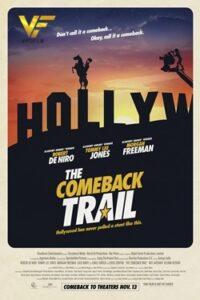 دانلود فیلم مسیر بازگشت The Comeback Trail 2020