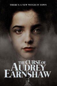 دانلود فیلم نفرین آدری ارنشاو 2020 The Curse of Audrey Earnshaw