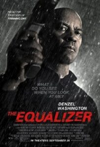 دانلود کالکشن اکولایزر The Equalizer