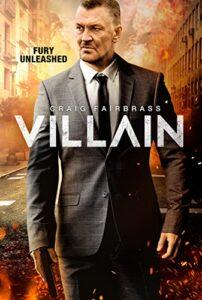 دانلود فیلم شرور Villain 2020