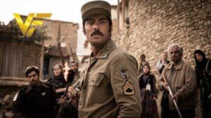 دانلود فیلم ایرانی زالاوا