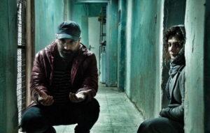 دانلود فیلم ایرانی بی سر