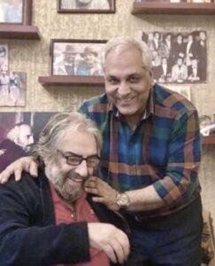 دانلود فیلم ایرانی خائن کشی