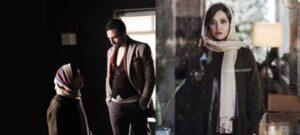 دانلود فیلم ایرانی لتیان