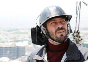 فیلم ایرانی انارهای نارس