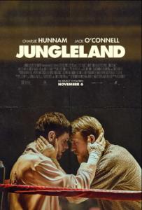 دانلود فیلم سرزمین جنگلی Jungleland 2020