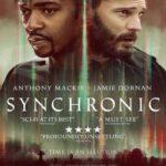 دانلود فیلم همزمان Synchronic 2020