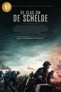 دانلود فیلم جنگ فراموش شده