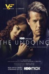 دانلود سریال درماندگی The Undoing 2020