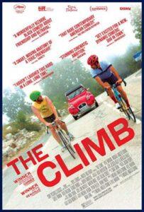 دانلود فیلم رویای صعود The Climb 2020