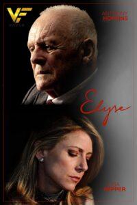 دانلود فیلم الیزه Elyse 2020