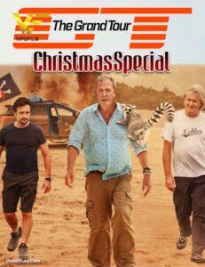 دانلود مستند تور بزرگ: ویژه کریسمس