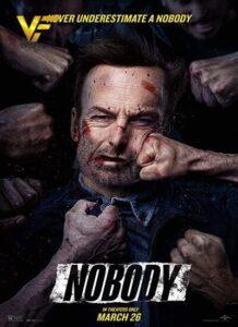 دانلود فیلم هیچ کس Nobody 2021