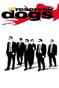 دانلود فیلم سگ های انباری 1992