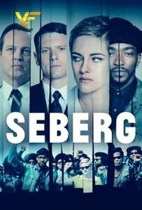 دانلود فیلم سیبرگ Seberg 2019