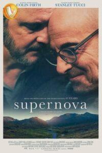 دانلود فیلم ابرنواختر Supernova 2020