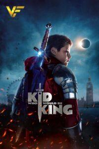 دانلود فیلم پسری که شاه خواهد شد