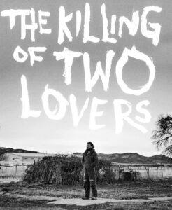 دانلود فیلم کشتن دو عاشق 2021