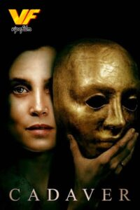 دانلود فیلم جسد Cadaver 2020