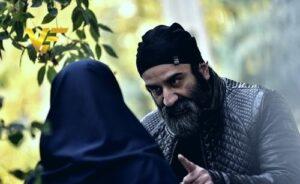 دانلود فیلم ایرانی شب اول هجده سالگی