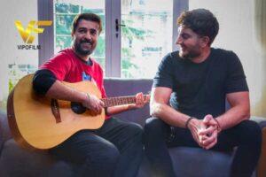 دانلود فیلم ایرانی آهنگ دو نفره
