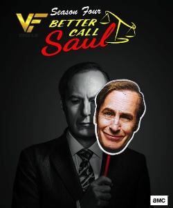 دانلود فصل ششم سریال بهتره با سول تماس بگیری 2021 Better Call Saul