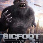دانلود انیمیشن Bigfoot vs the Illuminati 2020