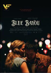 دانلود فیلم بایوی آبی Blue Bayou 2021