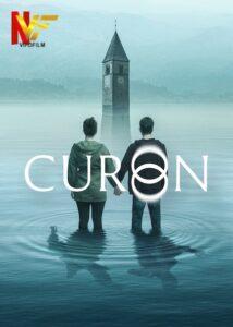 دانلود سریال کورون Curon