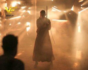 دانلود فیلم ایرانی قاتل و وحشی