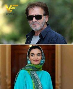 دانلود فیلم ایرانی غیبت موجه