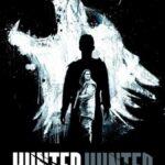 دانلود فیلم شکارچی شکارچی Hunter Hunter 2020 دوبله فارسی