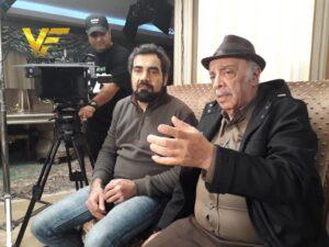 فیلم ایرانی جمعه 2 بعد از ظهر