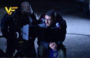 دانلود فیلم ایرانی کارو