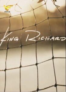 دانلود فیلم شاه ریچارد King Richard 2021