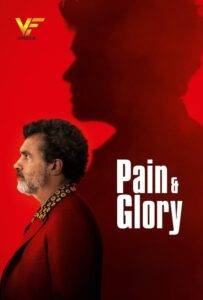 دانلود فیلم درد و شکوه 2019 Pain and Glory دوبله فارسی