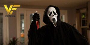 دانلود فیلم جیغ 5 Scream 5 2022
