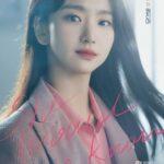 دانلود سریال کره ای او هرگز نخواهد فهمید She Would Never Know 2021