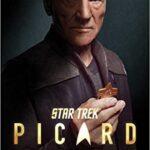 دانلود سریال پیشتازان فضا پیکارد Star Trek Picard