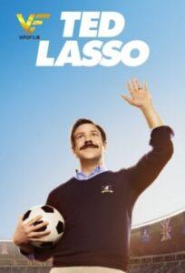 دانلود سریال تد لاسو Ted Lasso